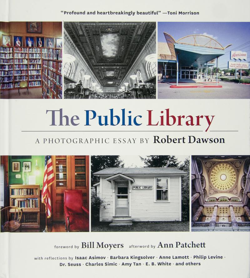 Books  Robert Dawson Photography
